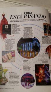 Revista Marie-Claire