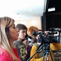 reportaje tv