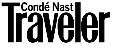 logo_traveler-2
